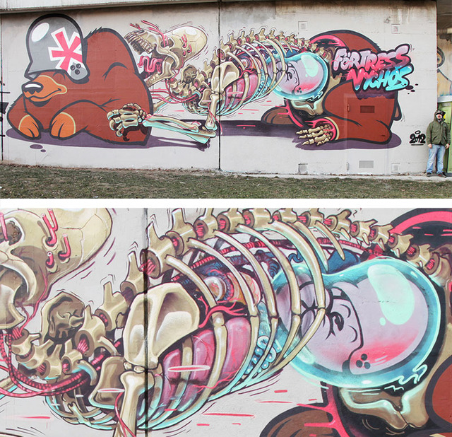 exploded-view-street-art-murals-by-nychos-11