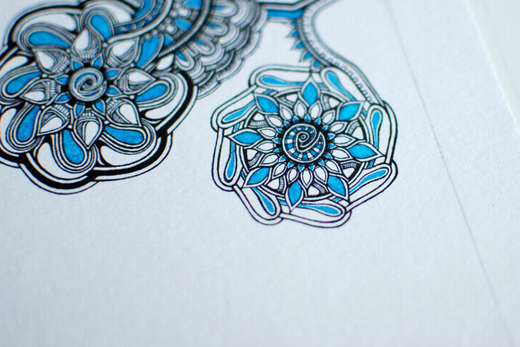 intricate-pen-drawing-floral-pattern-mikiverevikim-4