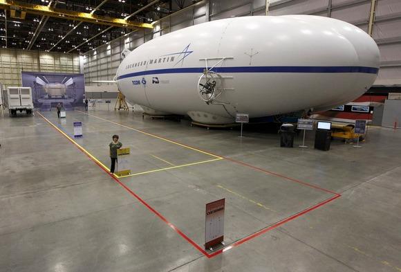 airship_011