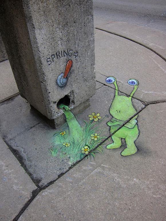 Sluggo-chalk-adventures-feeldesain09