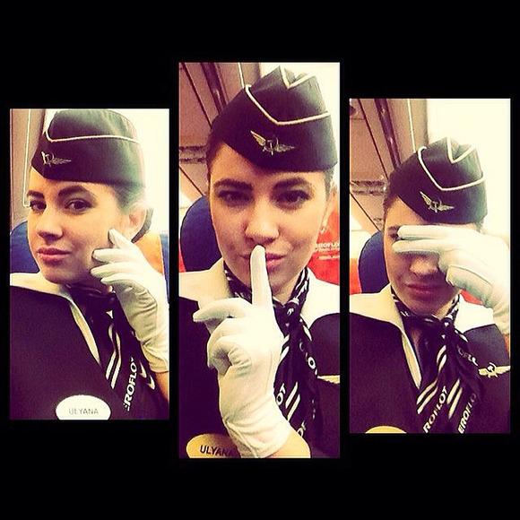 stewardessrfgirls05