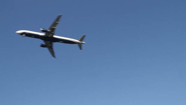 planepiece-2