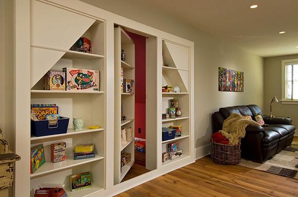 secret-rooms-interior-design-2