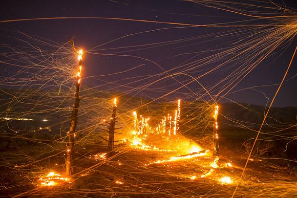 8-11-15-Fire-Web_0008