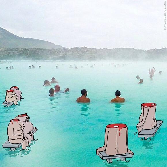 photo-invasion-illustrations-lucas-levitan-29