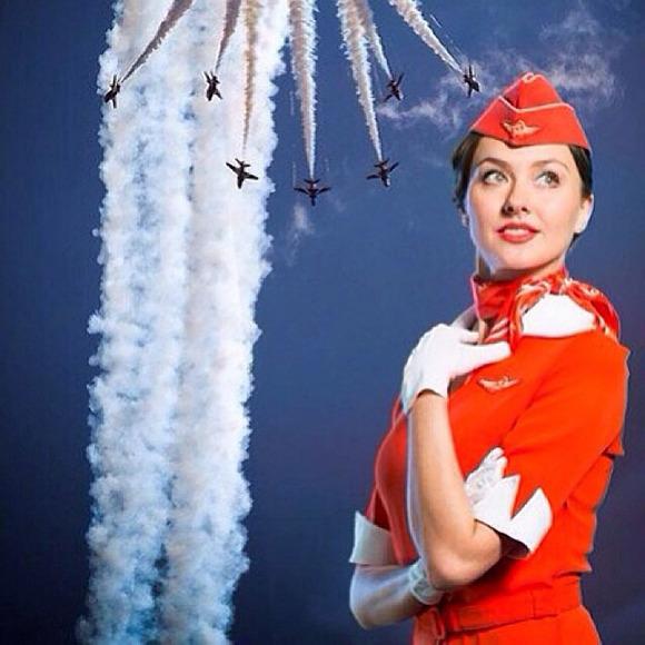 stewardessrfgirls03