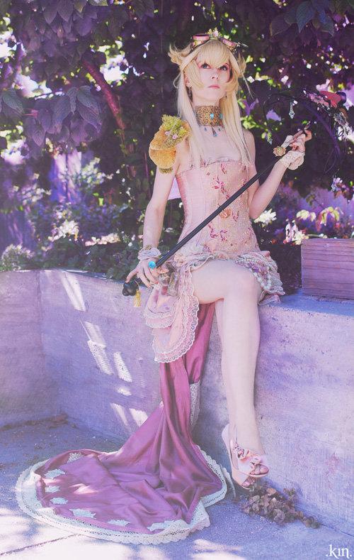 steampunk_princess_peach_02