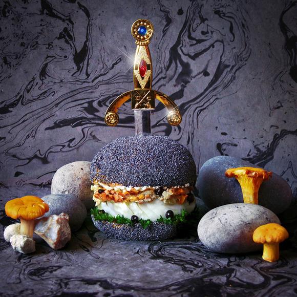 Fat-and-Furious-Burger-3