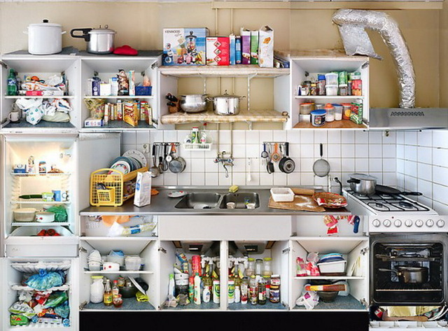 erik-klein-wolterink-keukens-01-600x325
