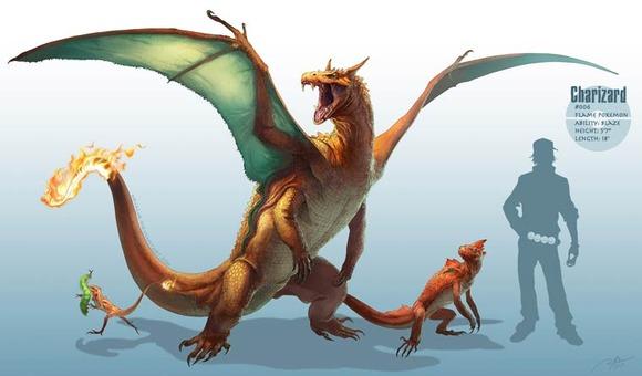 realistic-Pokemon-by-Arvalis6