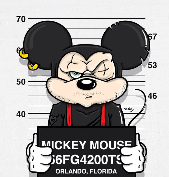 mickey-mouse-mugshot