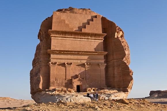 QasralFarid2saudiarchaeology