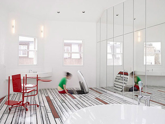 secret-rooms-interior-design-18