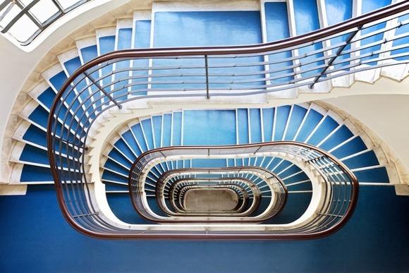 staircase-balint-alovits-5