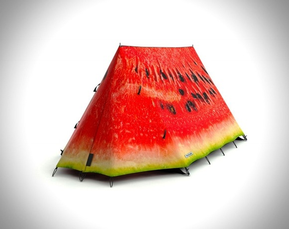 Watermelon-Tent-by-Field-Candy-2