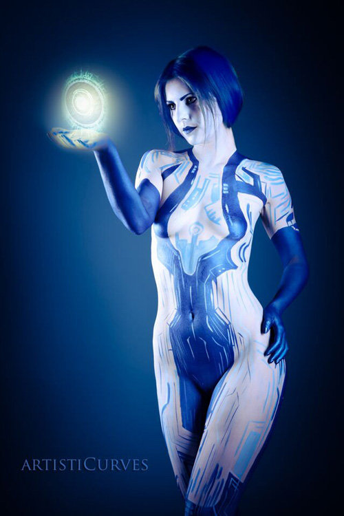 cortana-body-paint-05