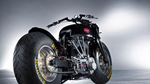 gunbus-410-6730cc-motorcycle-6