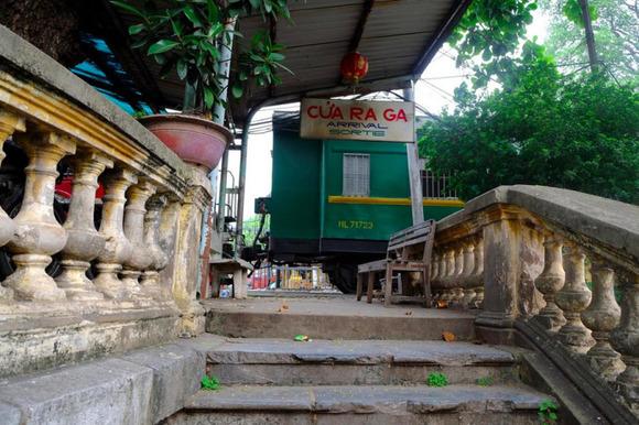 Railway-Hanoi5