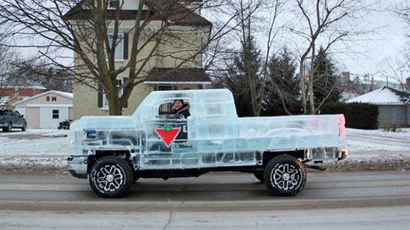 Canadian-Tire-Ice-Truck-17