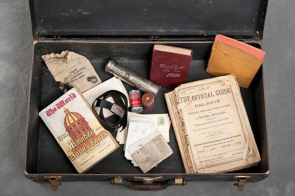 Jon-Crispin-Willard-Suitcases-22
