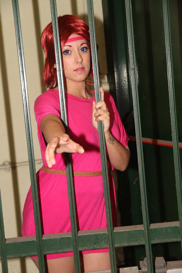 ken_s_prison_by_megarausagi-d7nltxy