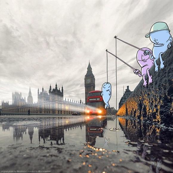 photo-invasion-illustrations-lucas-levitan-10