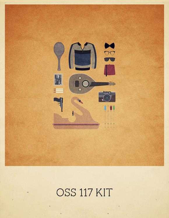 Movies-Hipster-Kits-2-02