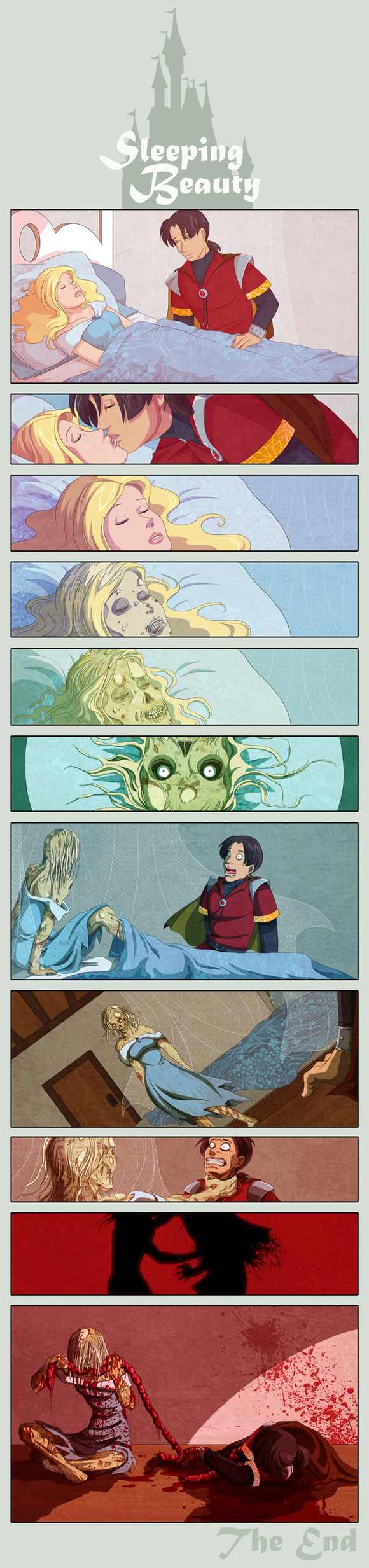 zombie_sleeping_beauty_comic_01