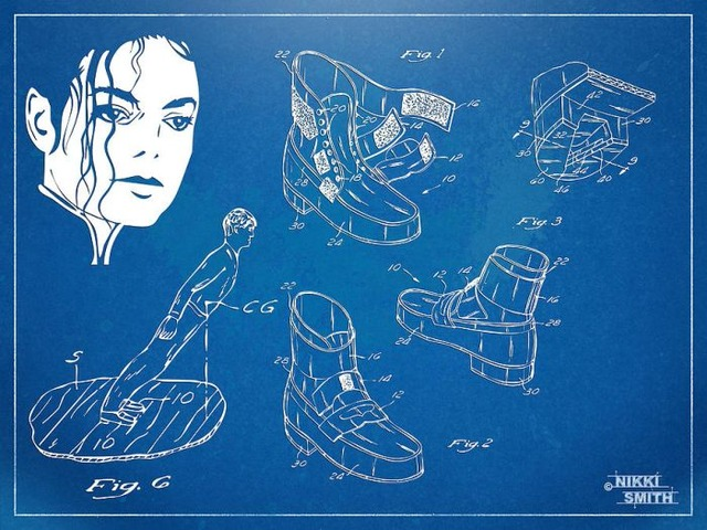 jackson_patent_shoes_02