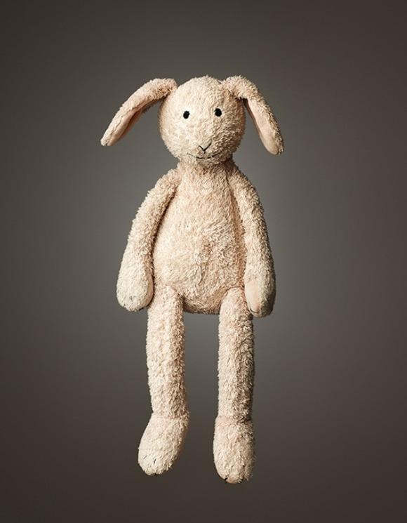 Much-Loved-Stuffed-Animals-08