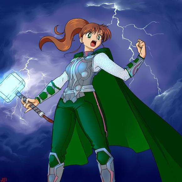 sailor_moon_avengers_02