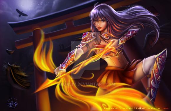 sailor-moon-fantasy-warrior-fan-art-03