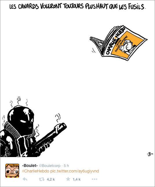 jesuisCharlie-dessins-hommage-04