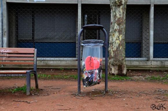 Street-Art-by-oakoak-8-600x397