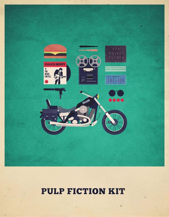 Movies-Hipste-Kits05