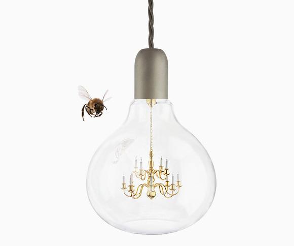 mineheart-chandelier-lightbulb-designboom-01