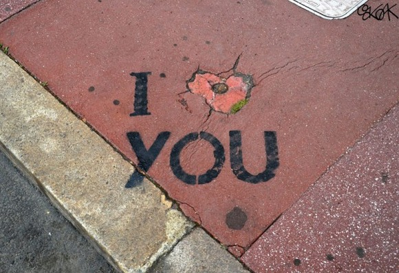 Street-Art-by-oakoak-13-600x412
