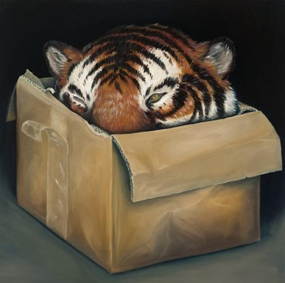 Chris-Musina-painting9