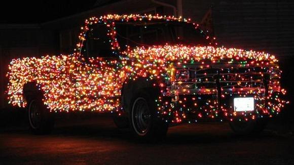 christmas-car-decorations-13