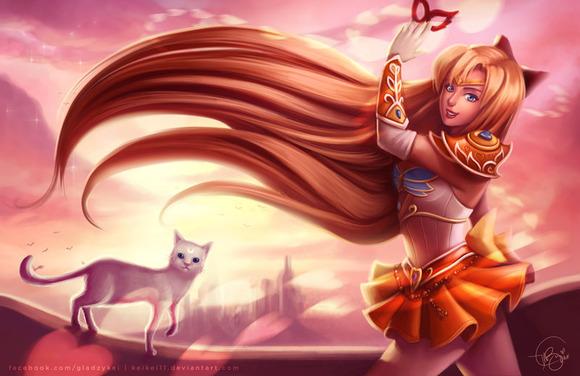 sailor-moon-fantasy-warrior-fan-art-05