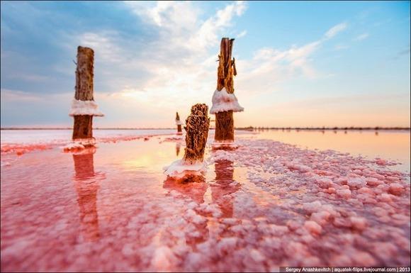 sivash-salt-lagoons-20[2]