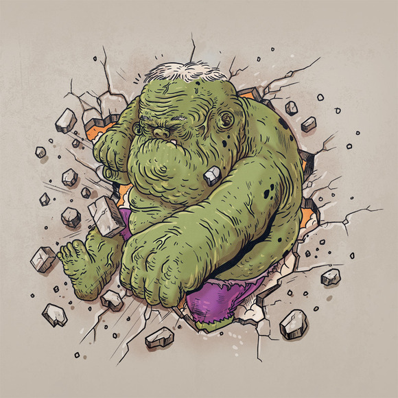 hulk_oldies_800