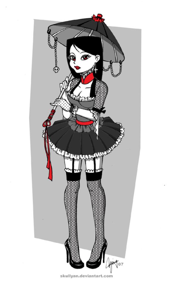 gothic_disney_07