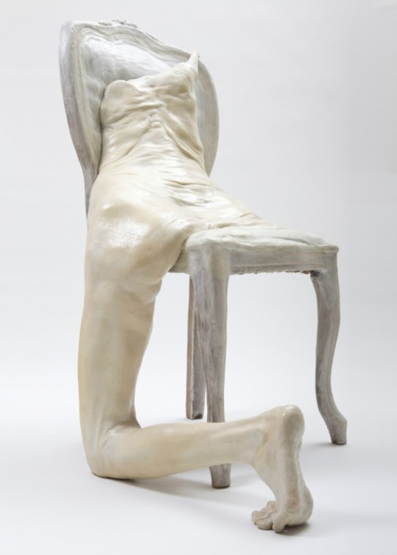 albanosculpture18