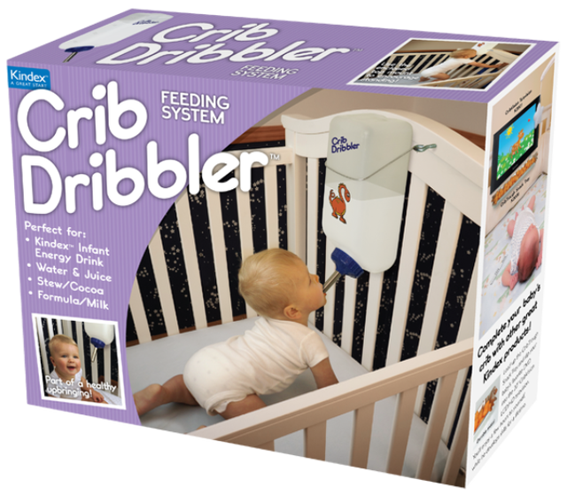prank-feeding-system-box-1