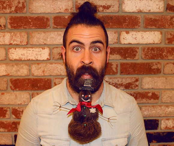 funny-creative-beard-styles-incredibeard-6