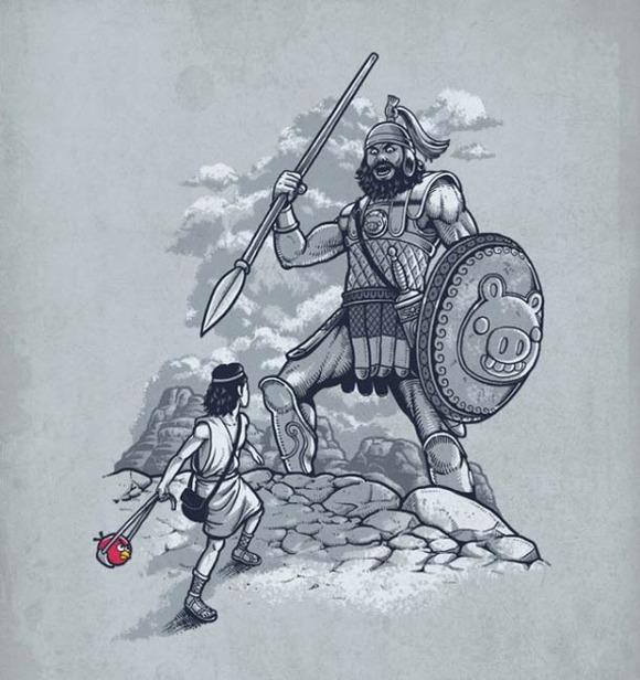 ben6835-illustrations-19