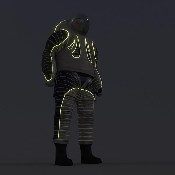 nasa_trends_dark