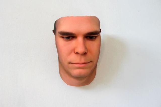 3d_faces_04