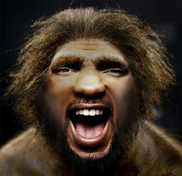 will-smith-caveman
